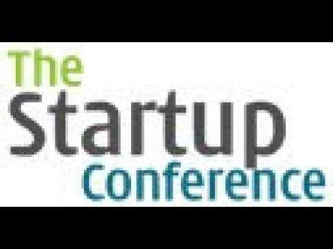 0 Investor Panel #startupconf