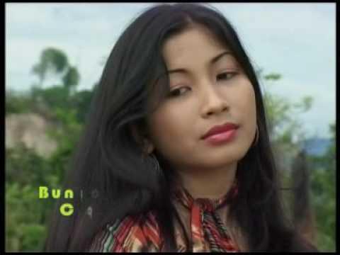 Boy Shandy - Bungo Pindah Jambangan