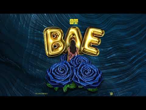 O.T. Genasis - Bae [Official Audio]