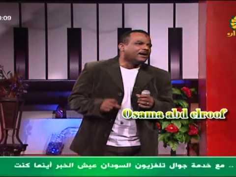 وليد زاكي الديـن ـ مــاتقنعي