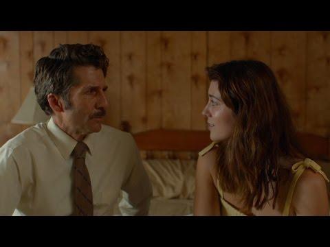 Faults Faults (Trailer)