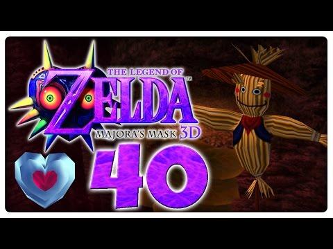 the legend of zelda majora's mask cheat codes nintendo 64