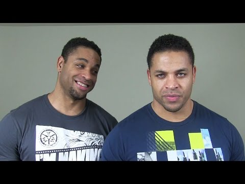 Should I End The Relationship @Hodgetwins