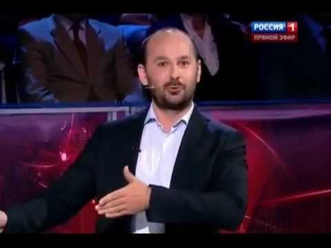 """Стрелкова и всех """"путинсливцев"""" опозорили"""
