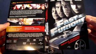 Nonton Unboxing  Fast   Furious 4  Dvd  Film Subtitle Indonesia Streaming Movie Download