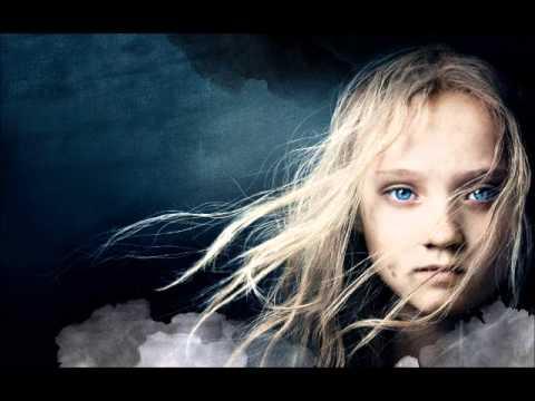Tekst piosenki Russell Crowe - Javert's Suicide po polsku
