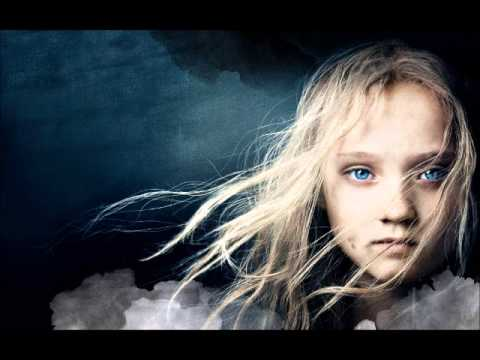 Russell Crowe - Javert's Suicide lyrics