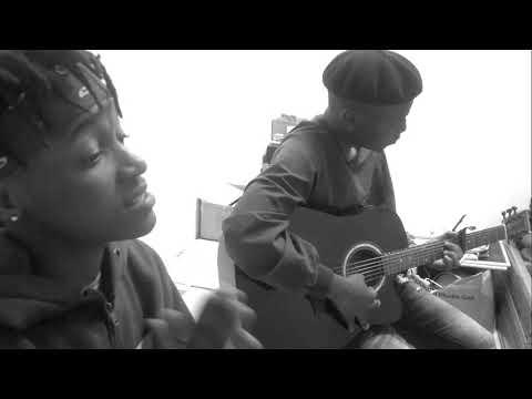 Sjava -Impilo (Cover by Khumz & Mnqobi Yazo)