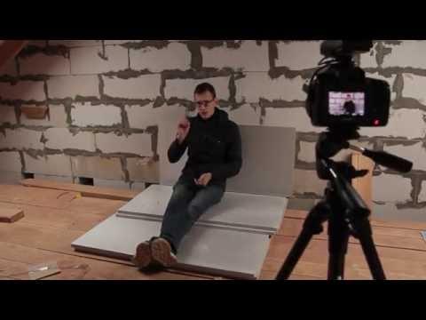 Каково жить в ипотеке  - DomaVideo.Ru