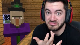 Minecraft: THE EASIEST ADVENTURE MAP EVER