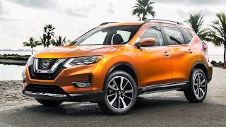 Mike Gurr reviews the updated Nissan Rogue. Rogue is the best selling vehicle in the Nissan lineup and has proven to be popular with people who want a blend of practicality, interior refinement and fuel efficiency. The Nissan Rogue has seating for 5-passengers and one trim can be equipped with a 7-seat option. The engine is a 2.5L 4-cyliner and the power goes to the front wheels or all wheel drive through a CVT.Competitors to the the Nissan Rogue are the Honda CR-V, the Ford Escape, the Kia Sportage the Hyundai Tucson, the Toyota RAV4, Subaru Crosstrek, Jeep Renegade, Jeep Patriot, Ford Escape, Jeep Compass, Honda HR-V, Mitsubishi Outlander, Mazda CX-3, Fiat 500X, Chevy Trax, Chevrolet Trax, Nissan Rogue, Nissan Juke, Mazda CX-5, Mazda CX-3, Hyundai Tucson, Hyundai Santa Fe, Kia Sorento, Toyota Venza, also the Toyota Highllander, Kia Sportage, Subaru Forester, Mini Countryman, Honda CR-V, Toyota RAV4, Buick Encore, Volkswagen Tiguan, VW Tiguan, BMW X1, Audi Q3, BMW X3, Chevy Equinox, maybe the Chevy Trax, Dodge Journey, Fiat 500X, Fiat 500, Ford Escape, Mazda5, Honda CR-V, Hyundai Tucson, Nissan Juke, Subaru Forester, Toyota RAV4, Subaru Outback, Kia Soul, Mitsubishi RVR, Twitter: https://twitter.com/MotormouthCDNFacebook: http://tinyurl.com/motormouthfbMotormouth: http://www.motormouth.ca/Subscribe: http://tinyurl.com/motormouthsubscribeZack SpencerZach SpencerCanadian Car ReviewMotormouth Canada