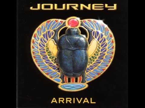 Tekst piosenki Journey - Live And Breathe po polsku