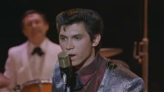 Ritchie Valens - La Bamba (Lou Diamond Phillips)