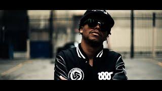 Trae Tha Truth - I'm On ft. Lupe Fiasco, Big Boi, Wale, Wiz Khalifa & MDMA [Official Video]