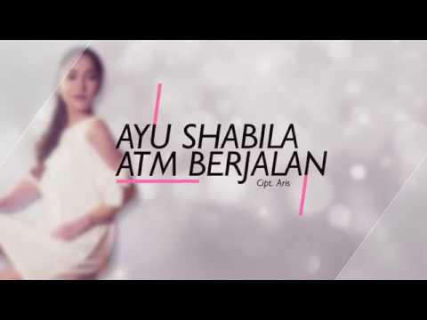 Download Video AYU SHABILA - ATM BERJALAN