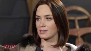 Nonton Emily Blunt and Rosemarie DeWitt 'Your Sister's Sister' Sundance 2012 Film Subtitle Indonesia Streaming Movie Download
