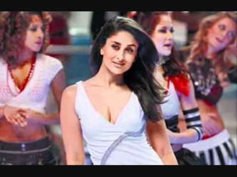 Bollywood Nonstop Remix 2012
