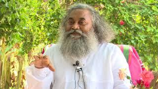 सर्वहितकारी मानसिकता से जीवन निर्माण करें - परमहंस स्वामी श्री बज्रानन्द जी महाराज (c18)