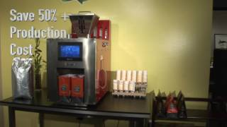 Nonton Automatic Ifill Machine For Eco Friendly  2 0 K Cup Compatible     Call 1 800 979 2231 Film Subtitle Indonesia Streaming Movie Download