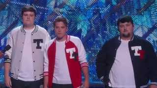 Nonton America S Got Talent 2015 S10e15 Live Shows   Triple Threat Pop Singing Trio Film Subtitle Indonesia Streaming Movie Download