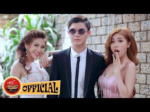 Mì Gõ | Tập 188 : Bí Mật HOT GIRL (Phim Hài Hay 2018) - Thời lượng: 19:23.