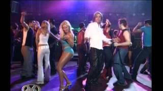 Más contenido exclusivo en www.telefe.com Hoy otras de las grandes imitaciones a las que nos tienen acostumbrados el grupo de humoristas y actores de ...