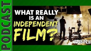 Nonton What Really Is An Independent Film    Ifh 066 Film Subtitle Indonesia Streaming Movie Download