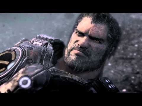 xbox 360 - ps3 : Gears of War 3