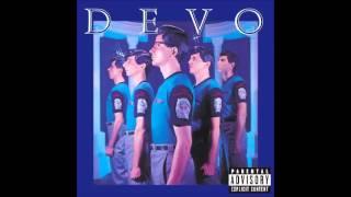 Devo  New Traditionalists Full Album