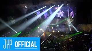 Download Lagu 2PM_HANDS UP_@2PM HANDS UP ASIA TOUR DVD Mp3