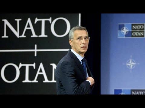 Γ.Γ. ΝΑΤΟ: «Ελλάδα και Τουρκία συμφώνησαν σε διάλογο»-Διαψεύδει η Αθήνα …