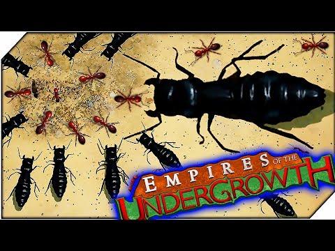 Игровой автомат миллион муравьев играть бесплатно и без регистрации
