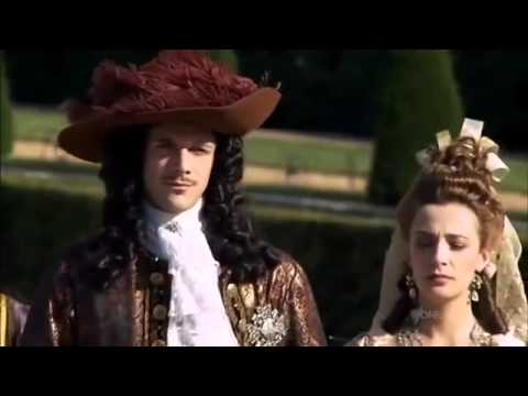The Rise and Fall of Versailles Part 1 of 3