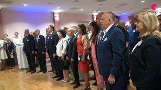 Obilježena 28. obljetnica GO HDZ BiH Mostar
