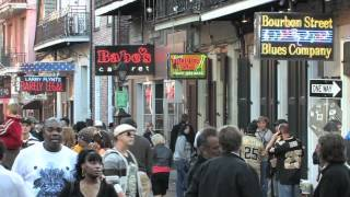 Many (LA) United States  City pictures : New Orleans - Louisiana - U.S Cities