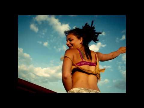 Dulzura Americana - Trailer HD