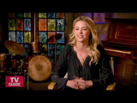 The Originals' Cast Give a Time Jump Update   The Originals season 5