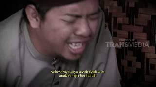 Video RUQYAH | BAHAYA PERJANJIAN DENGAN JIN (06/10/18) MP3, 3GP, MP4, WEBM, AVI, FLV September 2019