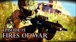 U.S. Special Forces units continues their advance behind enemy lines to rescue Soviet defectors holding valuable information which may prove useful in ending the war sooner. Soviet and Chinese forces were ill prepared for the quick advance of the U.S. Spec ops units causing chaos in the battlefield..Next Episode: https://www.youtube.com/watch?v=l7A7_PwyNkgA GTA 5 Rockstar Editor Machinima ---------------------------------------------------------------------------------------------------------Like👍 and Subscribe📺 For more EPIC 🎬GTA 5 Machinimas movies or Films🎥!---------------------------------------------------------------------------------------------------------Mods Used:Scripts:https://www.gta5-mods.com/tools/script-hook-vhttps://www.gta5-mods.com/tools/scripthookv-nethttps://www.gta5-mods.com/scripts/map-editorhttps://www.gta5-mods.com/scripts/build_a_missionhttps://www.gta5-mods.com/scripts/scene-directorhttps://www.gta5-mods.com/scripts/simple-trainer-for-gtavhttps://www.gta5-mods.com/scripts/skin-controlhttps://www.gta5-mods.com/scripts/stancehttps://www.gta5-mods.com/misc/realistic-effects-of-explosionsVehicles:https://www.gta5-mods.com/vehicles/t-90https://www.gta5-mods.com/paintjobs/j-15-skin-for-su-33-8823f8a6-72c4-4e58-87dd-f22fd3a03087https://www.gta5-mods.com/vehicles/su-25-add-on-replacehttps://www.gta5-mods.com/vehicles/pack-model-battlefield-4-add-onhttps://www.gta5-mods.com/vehicles/skylinegtrfreak-add-on-packhttps://www.gta5-mods.com/vehicles/su-33-add-on-replacehttps://www.gta5-mods.com/vehicles/m1116-humvee-up-armoredhttps://www.gta5-mods.com/vehicles/2k22-tunguska-m-gun-missile-air-defence-systemPlayer (Clothing/NPC):https://www.gta5-mods.com/player/the-russian-armed-forceshttps://www.gta5-mods.com/player/chinese-special-forceshttps://www.gta5-mods.com/player/us-army-rangerhttps://www.gta5-mods.com/player/u-s-soldiers-shadow-stormtrooper (modified to have MARPAT)https://www.gta5-mods.com/player/battlefield-4-full-pack-add-on-pedSoundtracks:Production Music courtesy of Epidemic Sound: http://www.epidemicsound.com