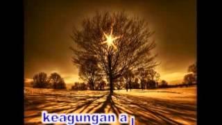 Download lagu Sulis Keagungan Tuhan Mp3