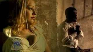 Banda La Pirinola - La Llorona Loca (Video Oficial)