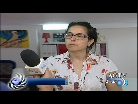 Consigliere comunale M5s Marcella  Carlisi interviene su questione rifiuti