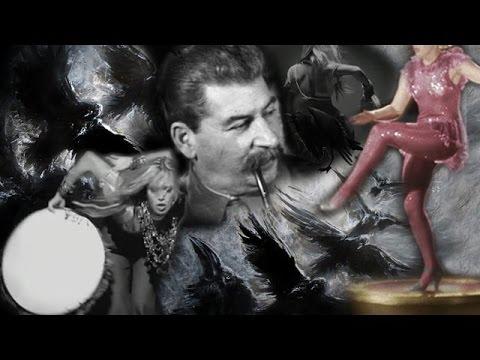 завещание сталина сидоров - фото 11