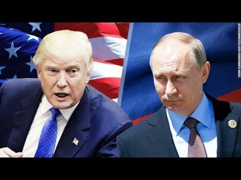 USA: Sanktionen gegen russische Unternehmen aufgehoben