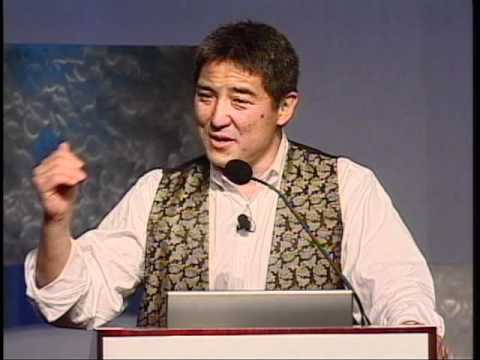 Guy Kawasaki 'The Art of the Start' @ TiECon 2006