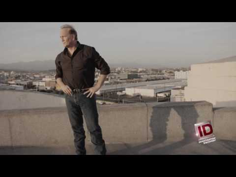 Cry Wolfe – All New Tuesdays 10/9c
