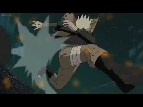 Madara Vs Gay Naruto (((chippuden))) Pantalla Completa