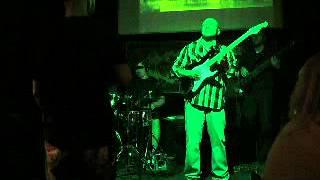 Video Jazz 6