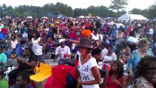 Union City (GA) United States  city pictures gallery : Labor Day Weekend 2012 in Union City, GA