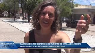 GACETILLA DE PRENSA DEL GOBIERNO DE LA CIUDAD: El Gobierno de la Ciudad promulgó una nueva ley para promover el empleo